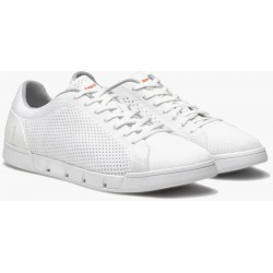 SWIMS SCARPA TENNIS ART. BREEZE TENNIS KNIT