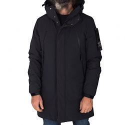 OUTHERE DOWN JACKET ART. 92M585-216