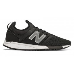NEW BALANCE 247,SYNTHETIC MESH ART. NBMRL247OC
