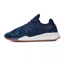 NEW BALANCE SNEKERS MS247LTSPORT STYLE